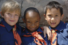 Cub Scout Pack Management Software